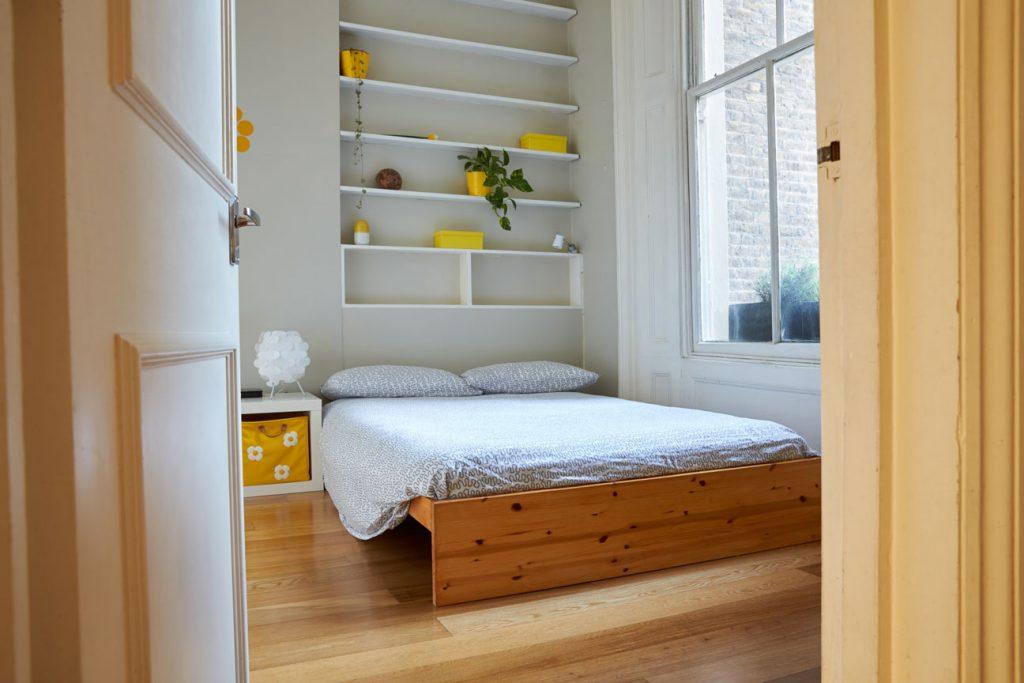 prednost apartmana u ceni u odnosu na hotel